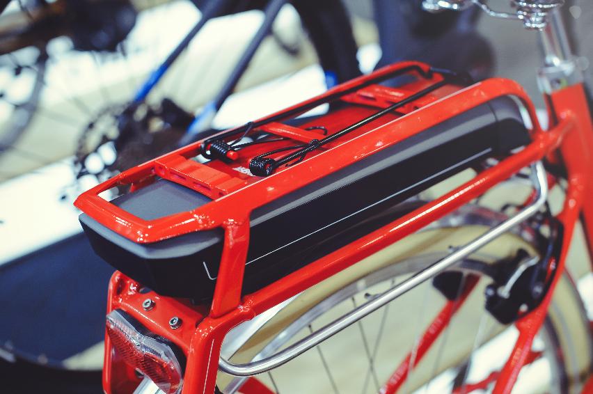 Hvad skal jeg overveje, når jeg køber et cykelbatteri?