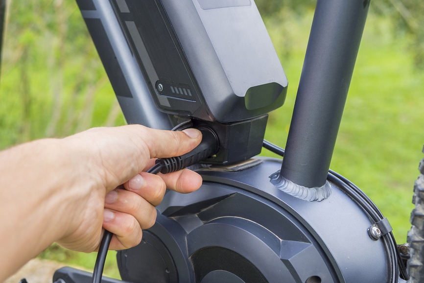 Hvordan kan jeg forlænge levetiden på e-cykelbatteriet?
