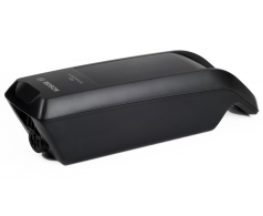 Bosch PowerPack 400 Performance cykelstel 36V 11Ah cykelbatteri
