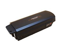 Giant Energypak 500 36V 14Ah Udskiftningscykelbatteri