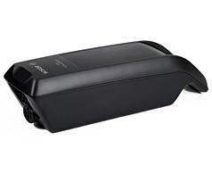 Bosch PowerPack 500 Performance 36V 13.4Ah Cykelbatteri