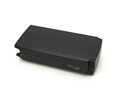 Gazelle Panasonic Platina 36V 13.5Ah cykelbatteri
