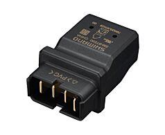 Shimano SM-BTE60 lader adapter