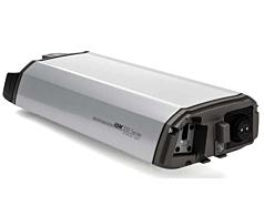 Batavus / Koga / Sparta ION batteri: 400 PMU4 36V 11.6Ah