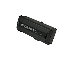 Giant Twist, Aspiro, Ease 36V 11.3Ah cykelbatteri