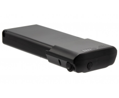 Ansmann 36V 11.6Ah kompatibelt elcykel batteri