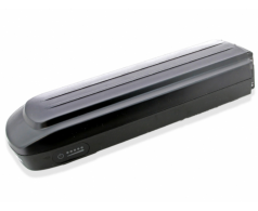 Gazelle Impulse Platina 36V 13.4Ah elcykel batteri