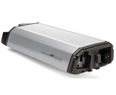 Batavus / Koga / Sparta ION cykelbatteri 600 PMU4 36V 17Ah