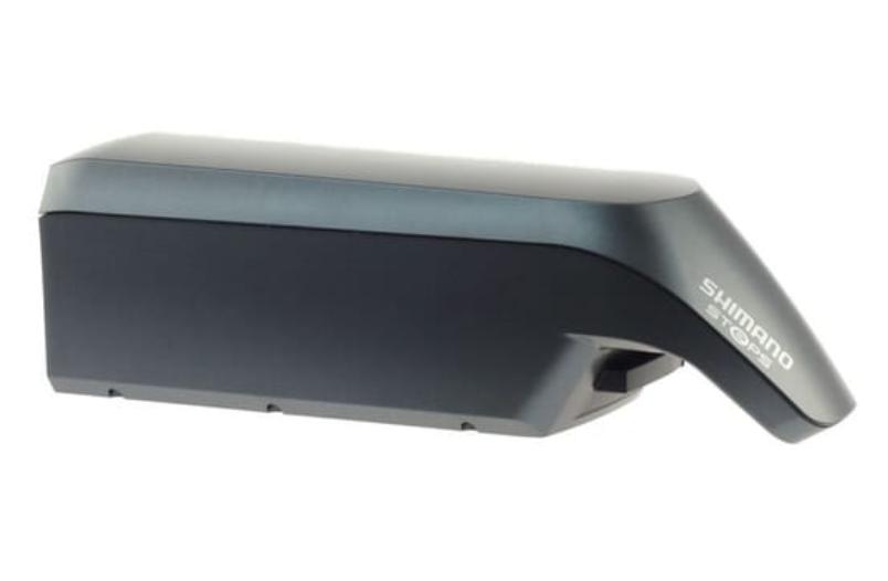 Shimano BT-E6010 36V 11.6Ah